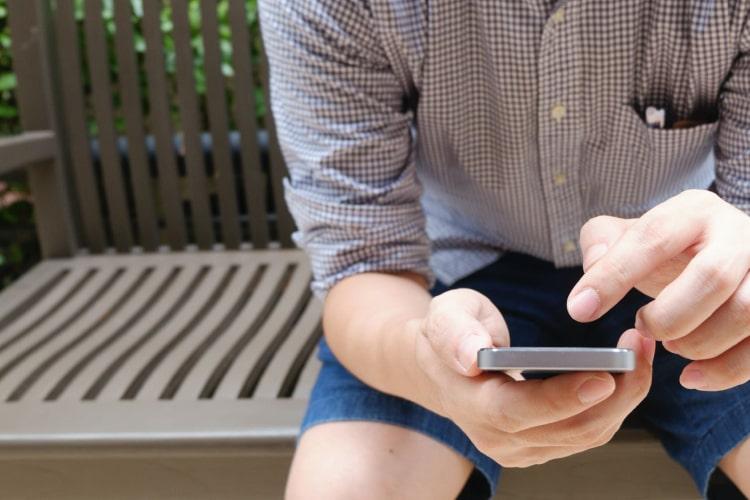 La tua app Android per videoconferenze personalizzata