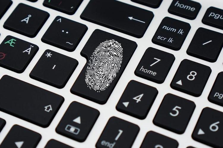 Riunioni protette da password