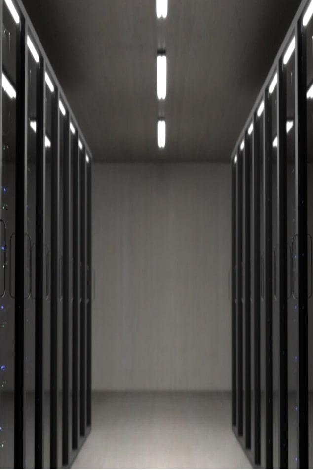 Videoconferenza ospitata sui tuoi server
